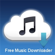 free music mp3 downloader