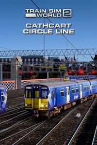 Train Sim World 2: Scottish City Commuter: Glasgow - Newton & Neilston