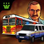 Crime Squad India