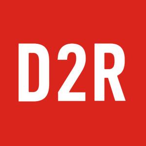 D2 Reader