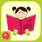 Kindergarten Kids Learning Premium