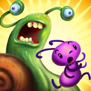 Buy Ant Raid - Microsoft Store