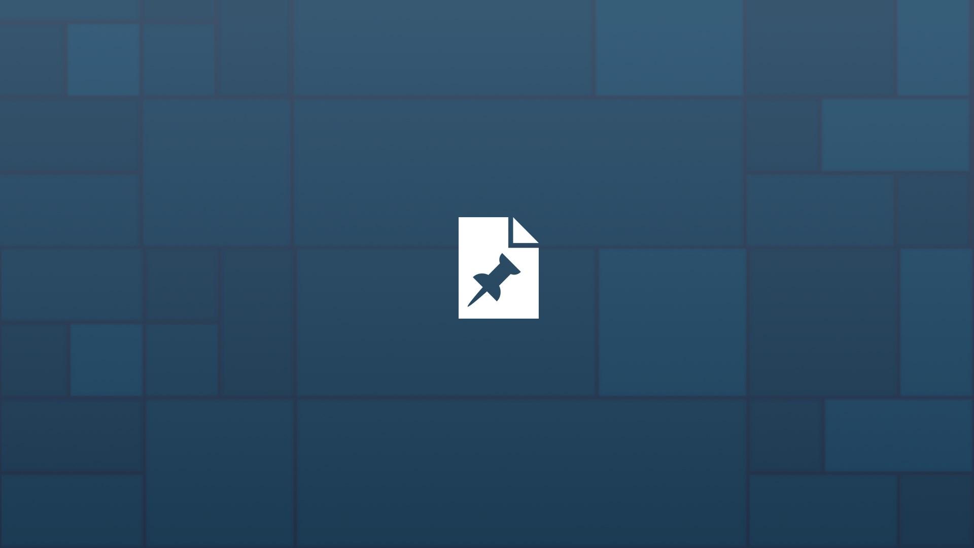 Get Pin Files - Microsoft Store