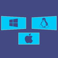 Buy VNCaster - Microsoft Store