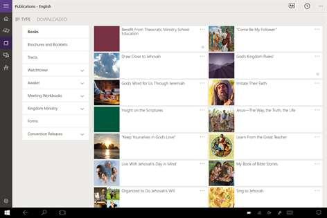 Windows 7 Ultimate 64 Bit Deutsch Rapidshare Library