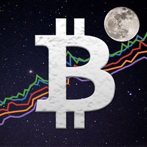 monitor crypto prices