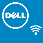 Dell NetReady