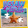 Jigsaw Puzzles+ : HD Collections