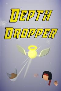 Depth Dropper