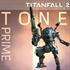 Titanfall™ 2: Tone Prime