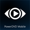 PowerDVD BE