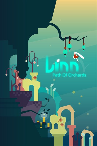 Linn: Path of Orchards