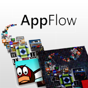 AppFlow App Discovery