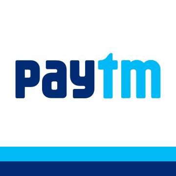Get Paytm - Microsoft Store