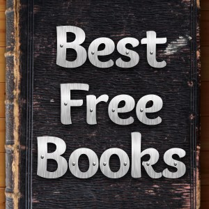 Get Kindle Best Free Books Microsoft Store En Sa