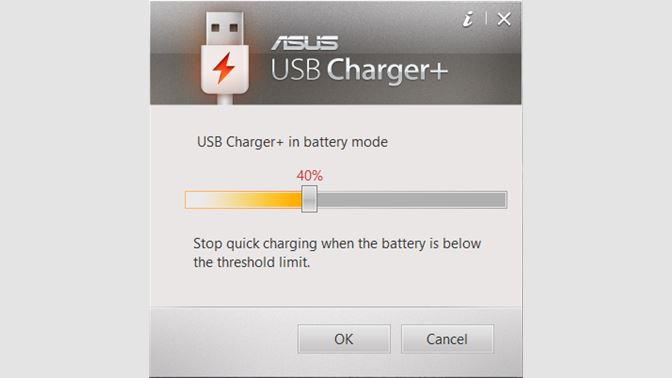 Asus Usb Charger Plus | Trending News Today