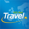ECC-Net: Travel
