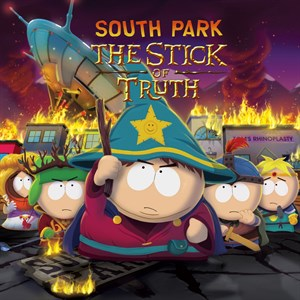 South Park™: The Stick of Truth ™ Xbox One