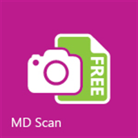 Get Mobile Document Scanner Free - Microsoft Store