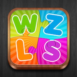 Wuzzles Game