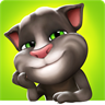 Talking Tom Games Free videos