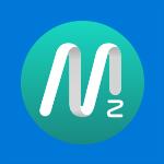Material-Z Logo