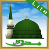 Madani Channel Lite