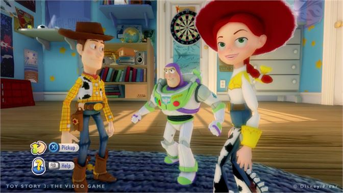 download toy story 3 the video game for pc