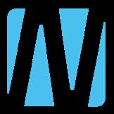 Get Nahimic - Microsoft Store en-CA