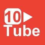 10 Tube Downloader