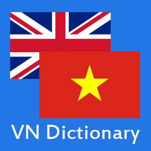 Get VN Dictionary - Microsoft Store