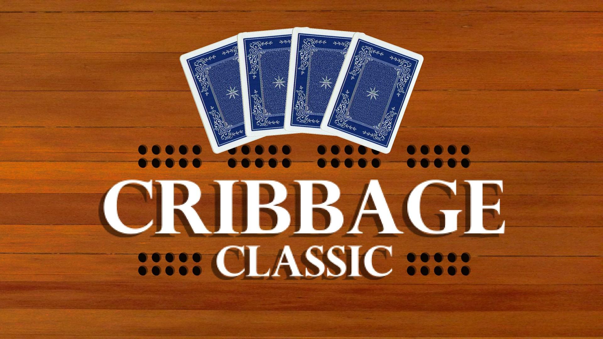 Get Cribbage Classic Microsoft Store En Ca