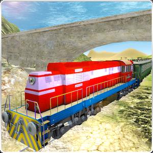 trainz simulator 10 free download
