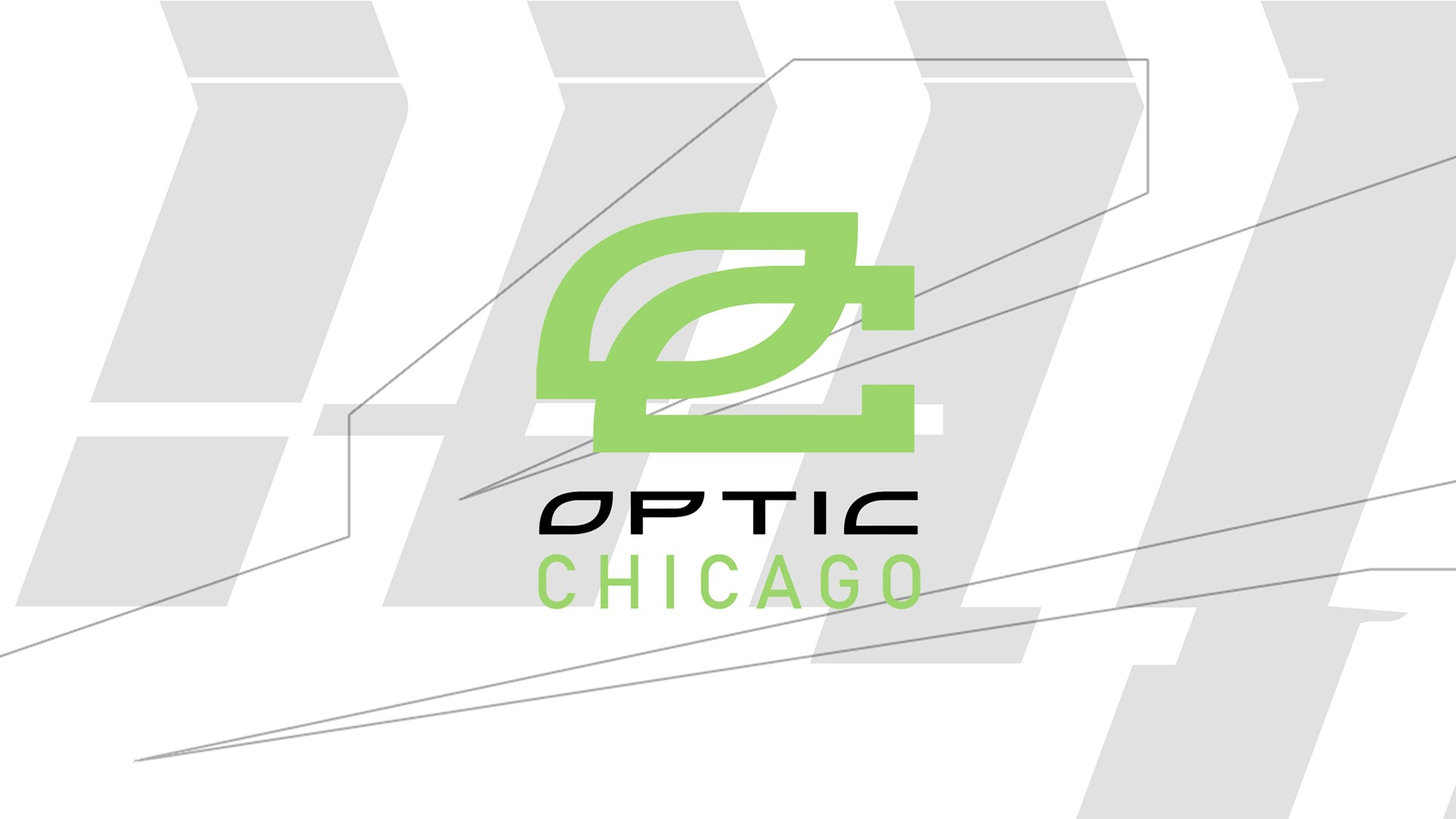 Call of Duty League™ - OpTic Chicago Pack 2021