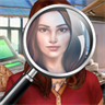 Hidden Object : Food And Friends