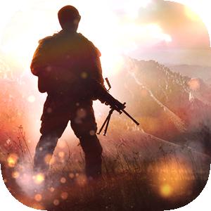 Solo Commando Mission