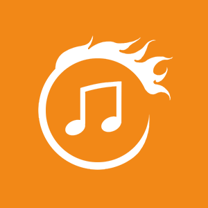 Cloud Music HD