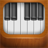 Virtual Piano - Musical Keyboard