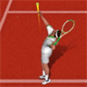 Real Tennis Future 2