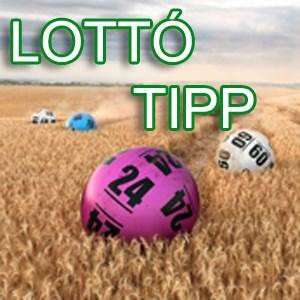 Lotto Tipp