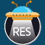 Reddit Enhancement Suite