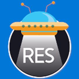 Get Reddit Enhancement Suite