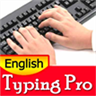Typing Pro+ (Learn in 7 Days)