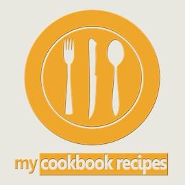get my cookbook recipes microsoft store en kh