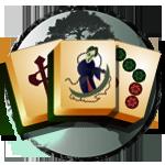 Mahjong Special