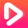 Media Player All Format - Full HD Video Player