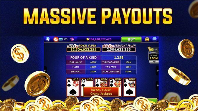 Gta online casino heist