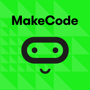 Image result for microbit makecode