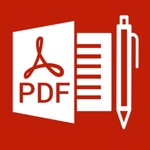 Ultra PDF Annotator