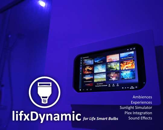 lifxDynamic for Windows 10 PC Free Download - Best Windows